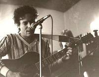 Jesse1984-3