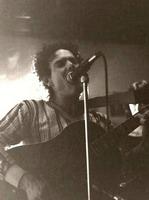 Jesse1984-4