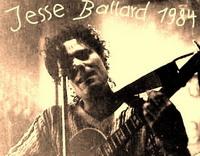 Jesse1984-5