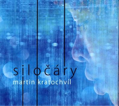 Martin Kratochvil - Siločáry